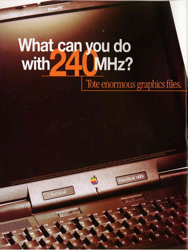 Citaten Weergeven Mac : Onderwerp apple citaten one more thing